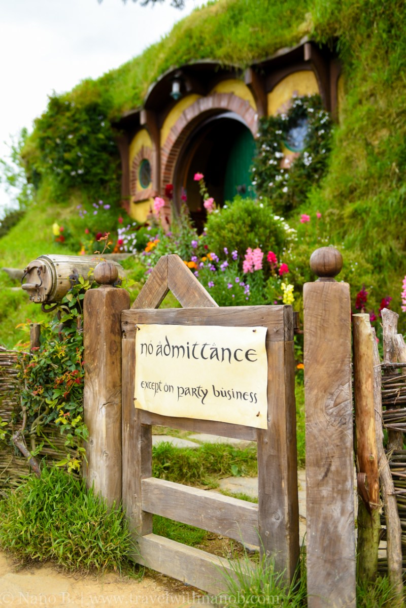 hobbiton-tour-auckland-new-zealand-22