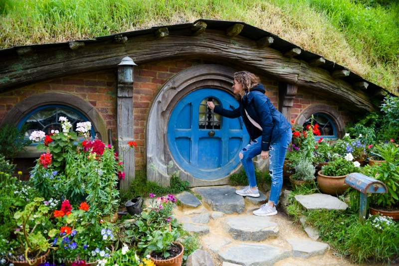 hobbiton-tour-auckland-new-zealand-26