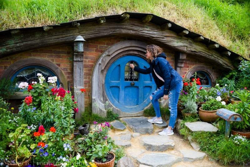 hobbiton-tour-auckland-new-zealand-26