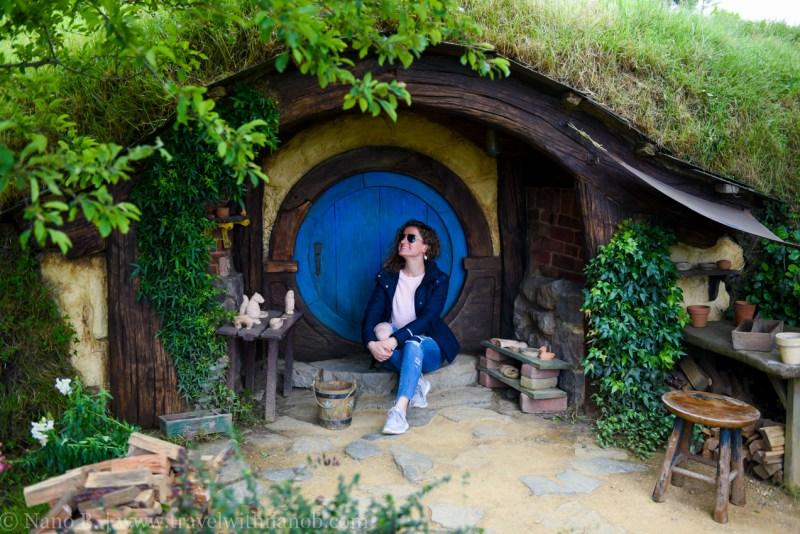 hobbiton-tour-auckland-new-zealand-28
