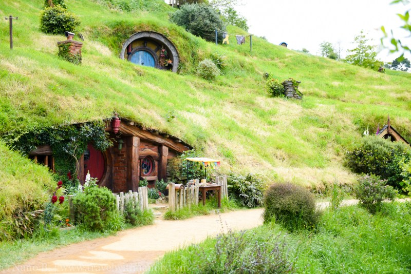 hobbiton-tour-auckland-new-zealand-30