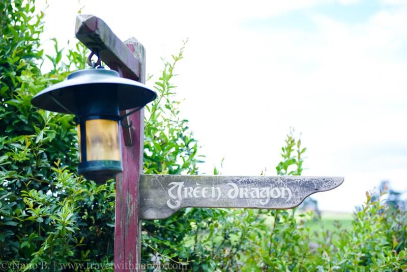hobbiton-tour-auckland-new-zealand-37