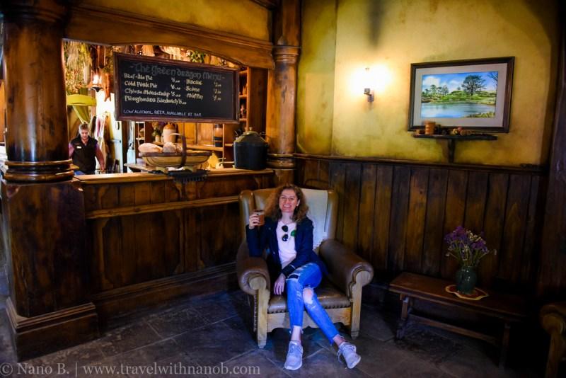 hobbiton-tour-auckland-new-zealand-46
