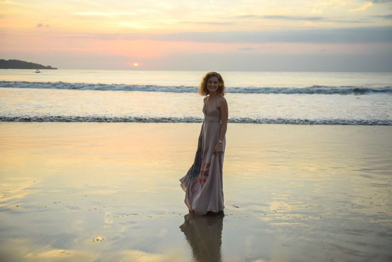 Review-InterContinental-Bali-Resort-11