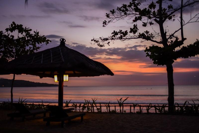 Review-InterContinental-Bali-Resort-85