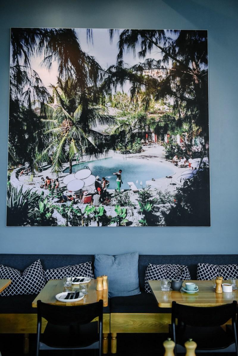 auckland-best-restaurants-1