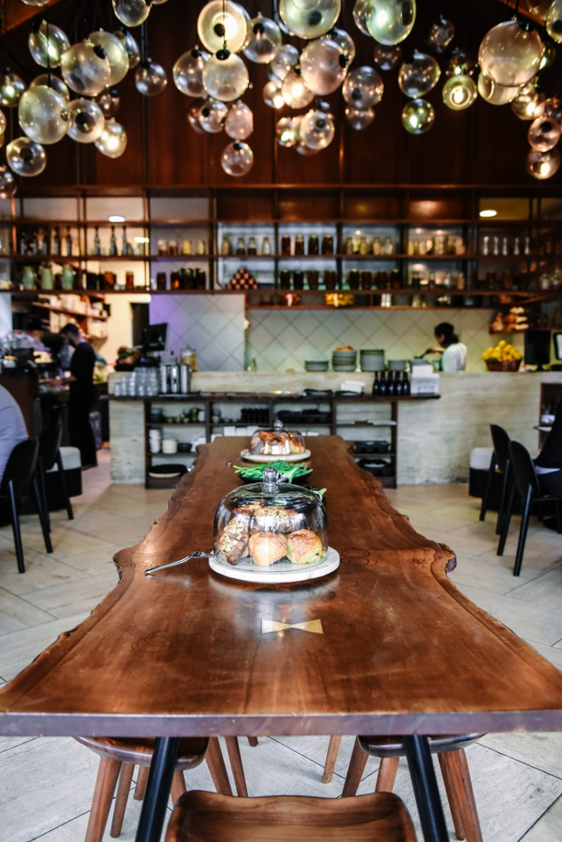 auckland-best-restaurants-10