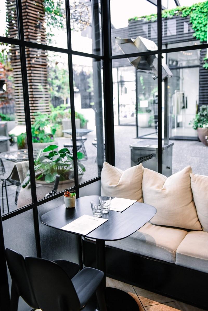 auckland-best-restaurants-11
