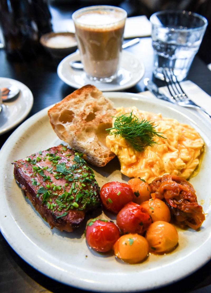 auckland-best-restaurants-14