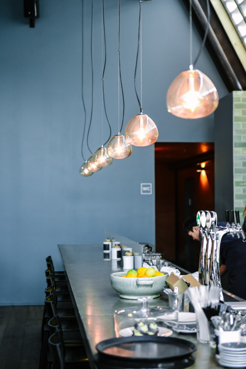 auckland-best-restaurants-2