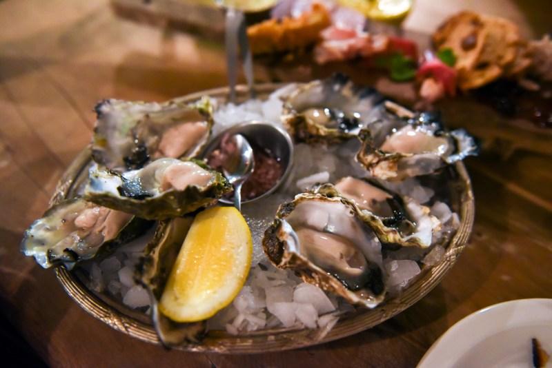 auckland-best-restaurants-26