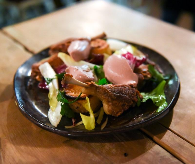 auckland-best-restaurants-28