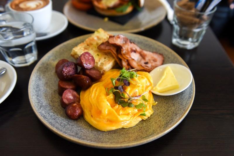 auckland-best-restaurants-30