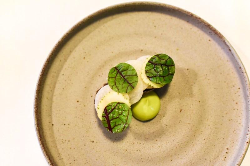 auckland-best-restaurants-8