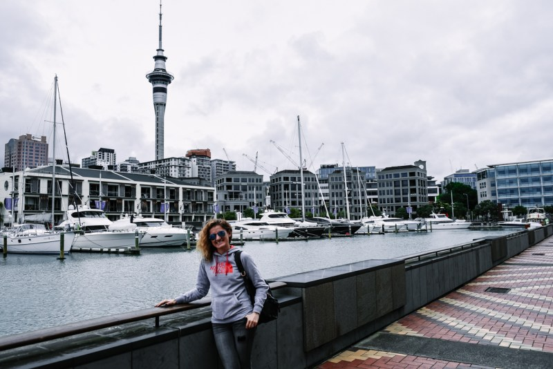 auckland-things-to-do-2
