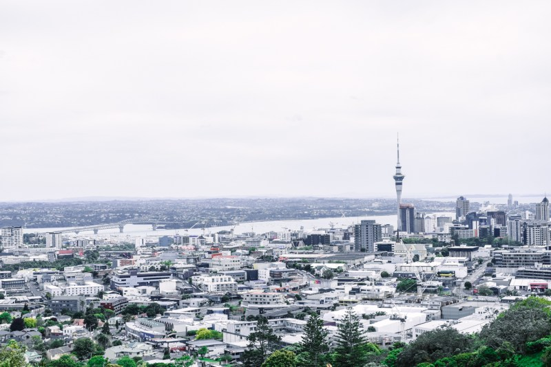 auckland-things-to-do-6
