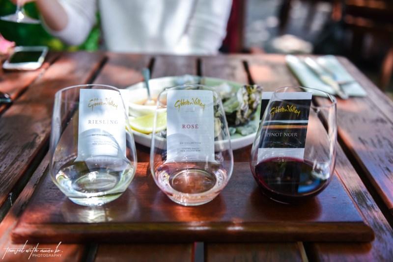 queenstown-central-otago-wineries-57