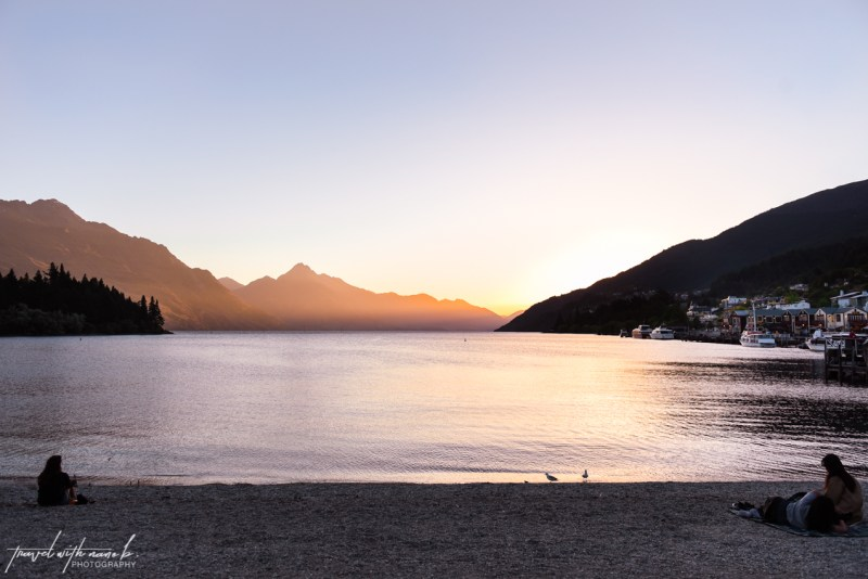 queenstown-new-zealand-14