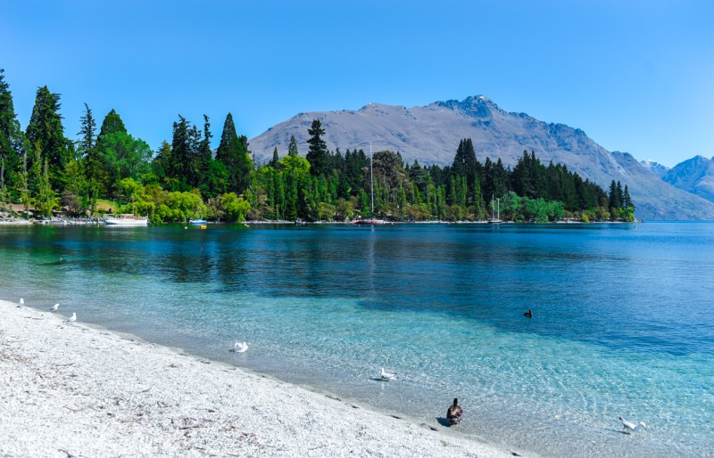 queenstown-new-zealand-7