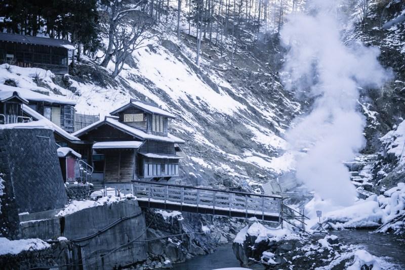 japanese-snow-monkeys-jigokudani-nagano-8