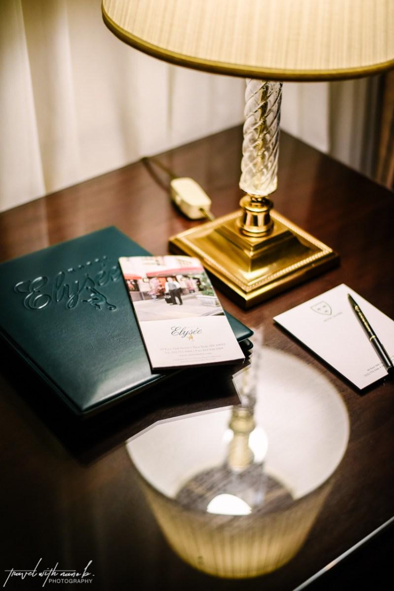 hotel-elysee-new-york-21