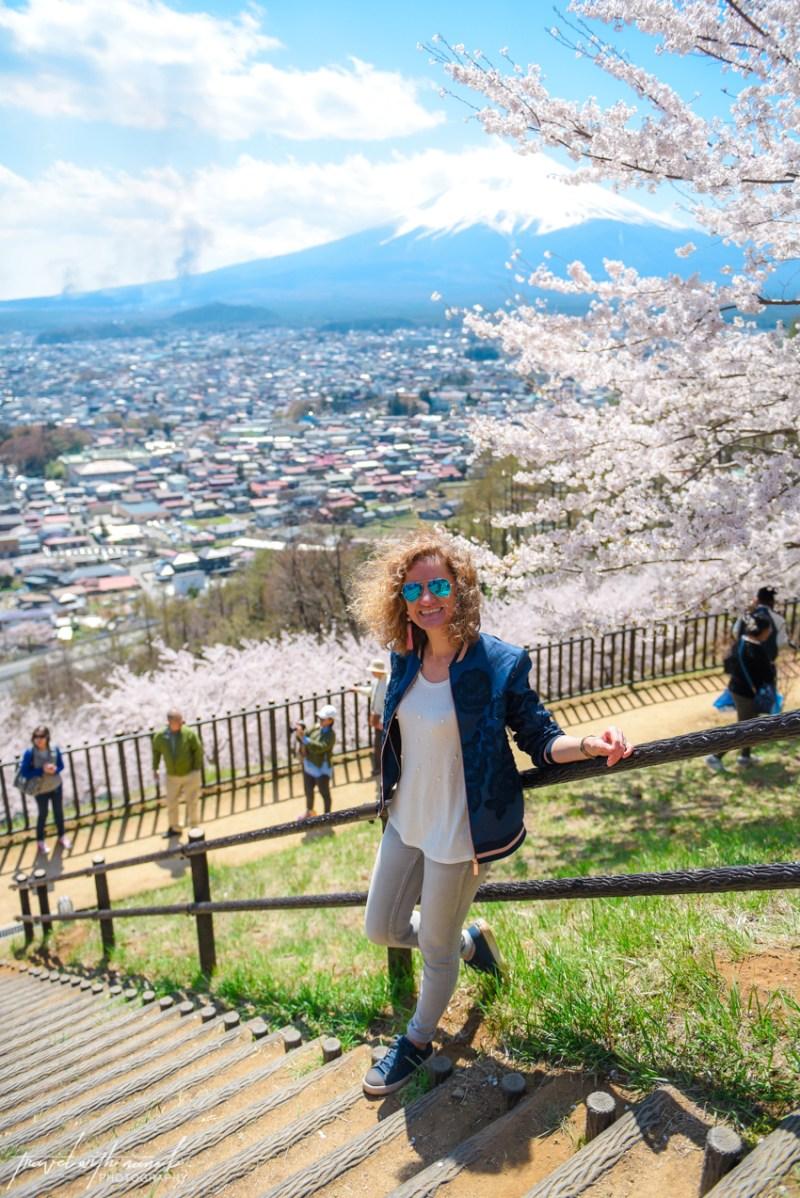 cherry-blossoms-mt-fuji-japan-10