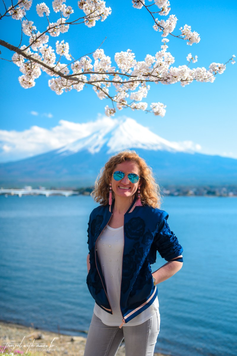 cherry-blossoms-mt-fuji-japan-16