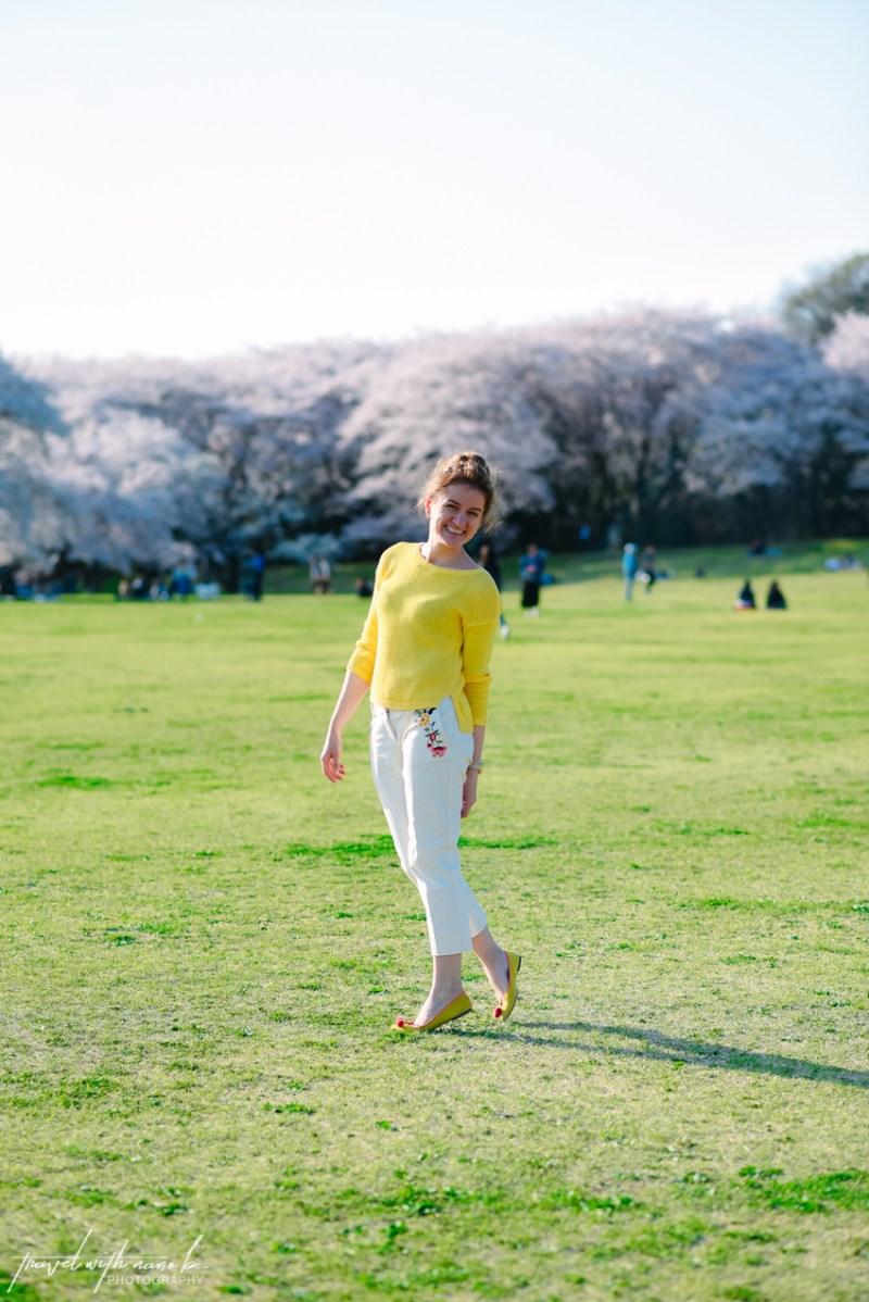 cherry-blossoms-tokyo-5