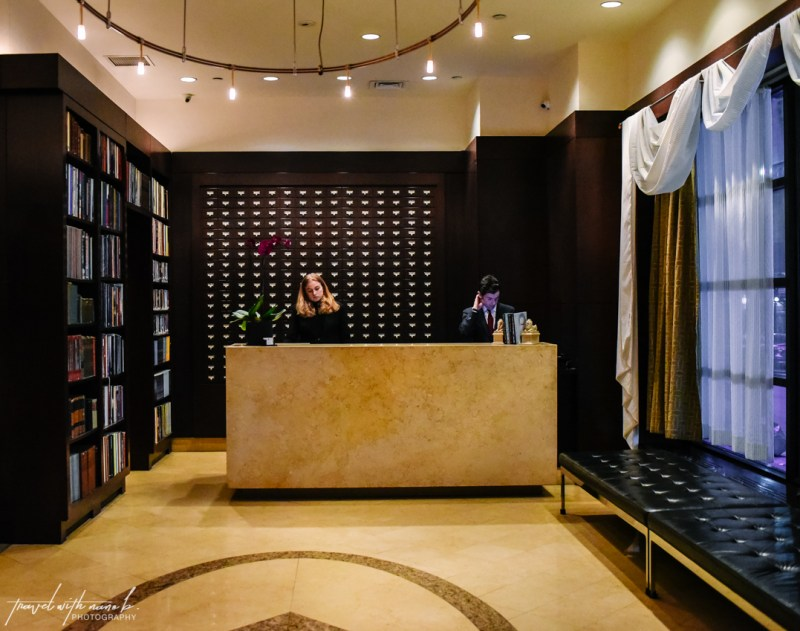 library-hotel-new-york-16
