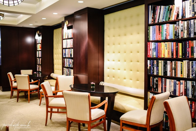 library-hotel-new-york-4