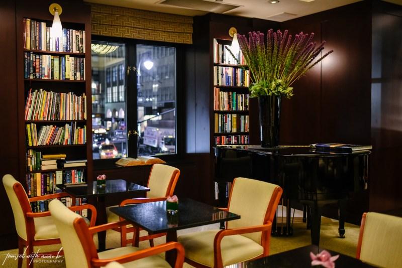 library-hotel-new-york-5