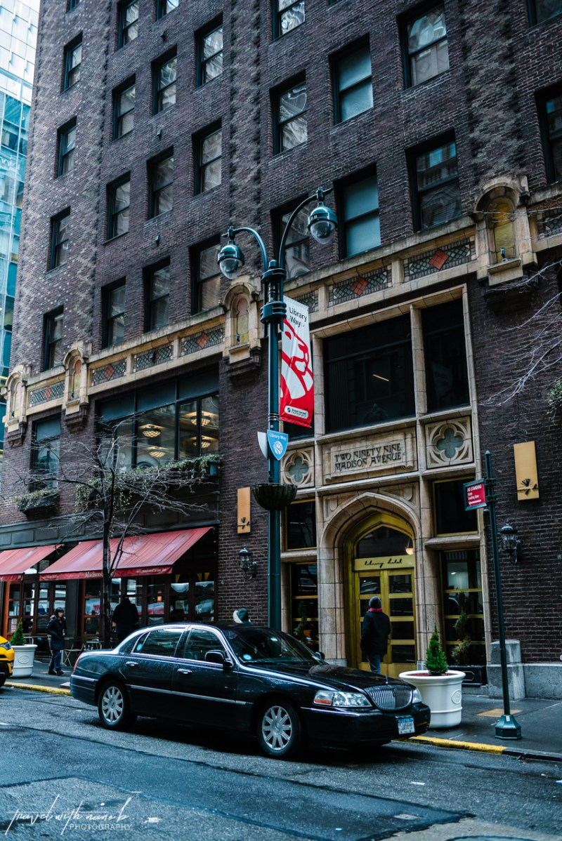 library-hotel-new-york-9