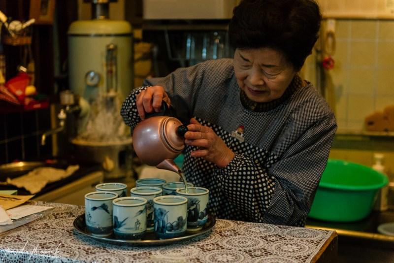 mt.fuji-fujinomiya-food-tour-18