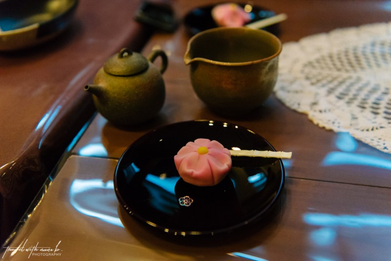 mt.fuji-fujinomiya-food-tour-35