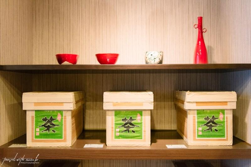 mt.fuji-fujinomiya-food-tour-37