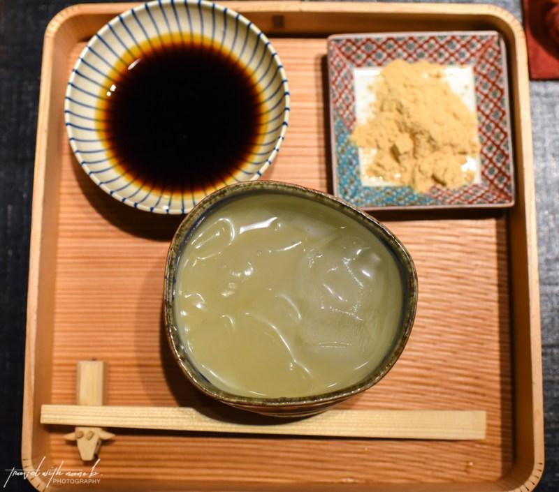 oniku-karyu-kaiseki-japanese-wagyu-beef-tokyo-25