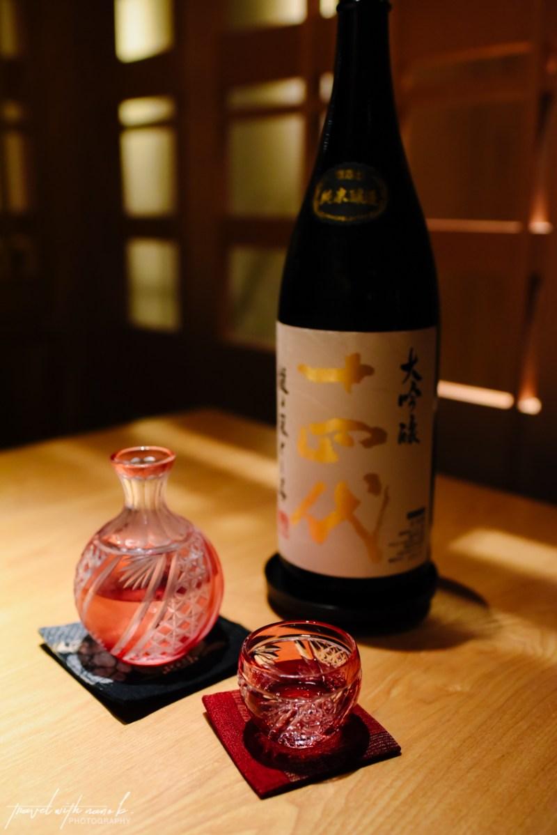 oniku-karyu-kaiseki-japanese-wagyu-beef-tokyo-3