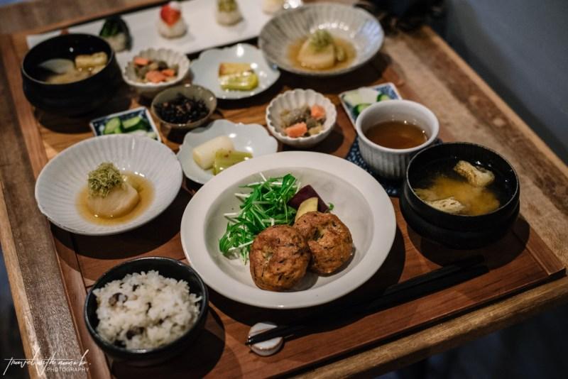 regendo-nishi-ogikubo-best-tokyo-cafe-10