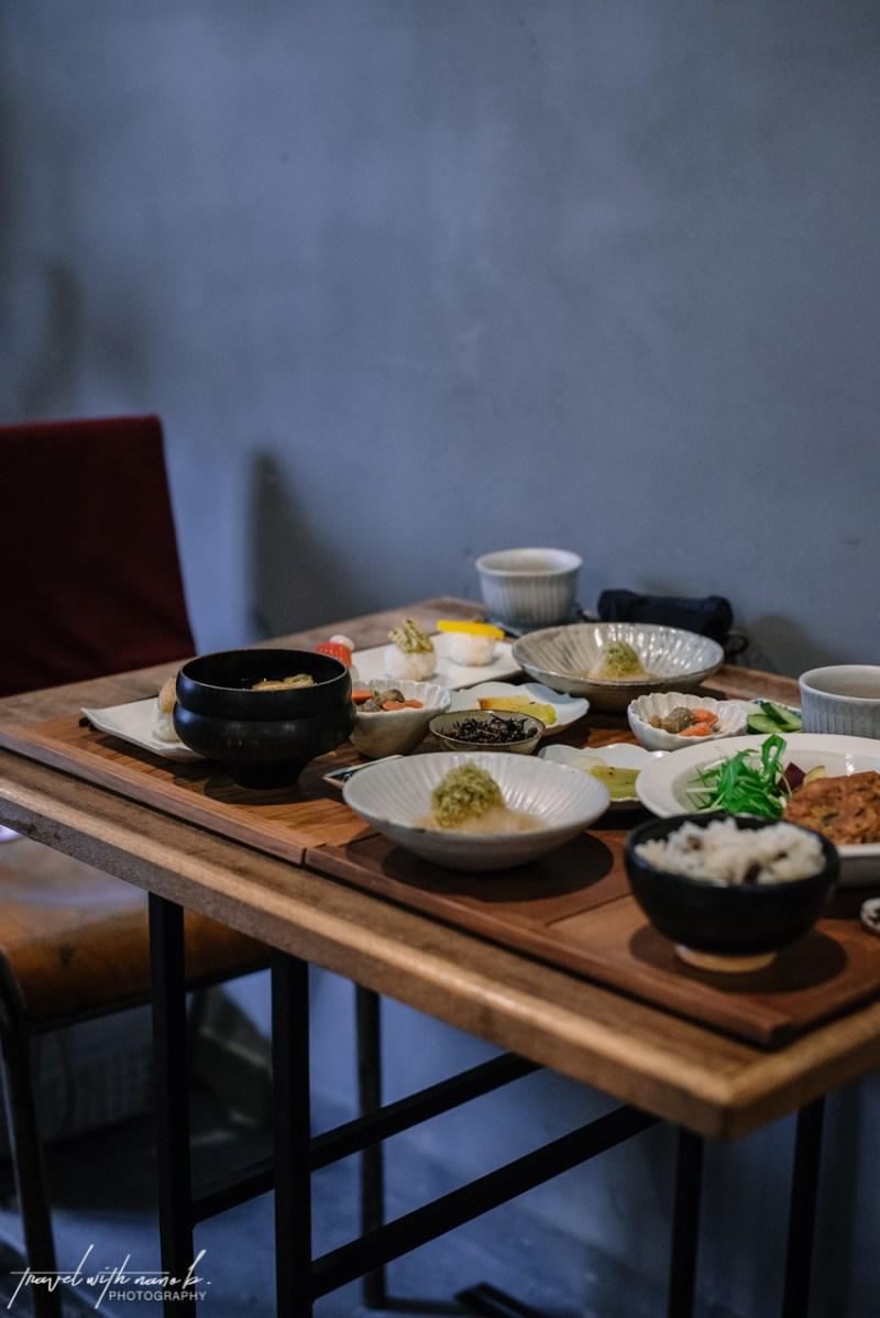 regendo-nishi-ogikubo-best-tokyo-cafe-15