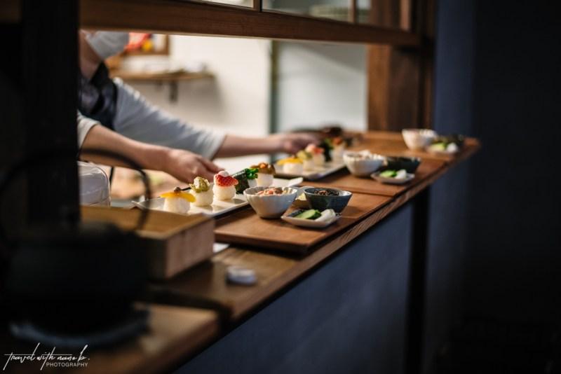 regendo-nishi-ogikubo-best-tokyo-cafe-3