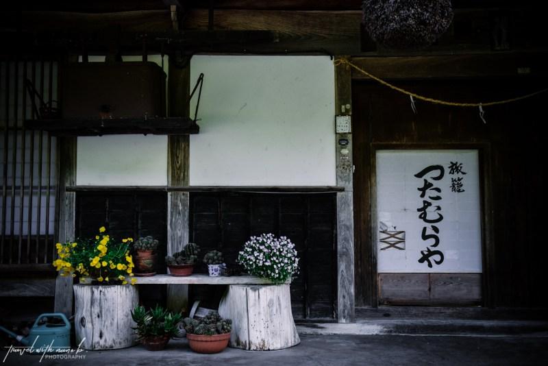 kiso-valley-magome-tsumago-hike-japan-15
