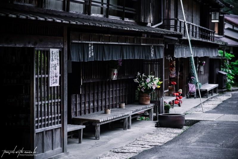 kiso-valley-magome-tsumago-hike-japan-26
