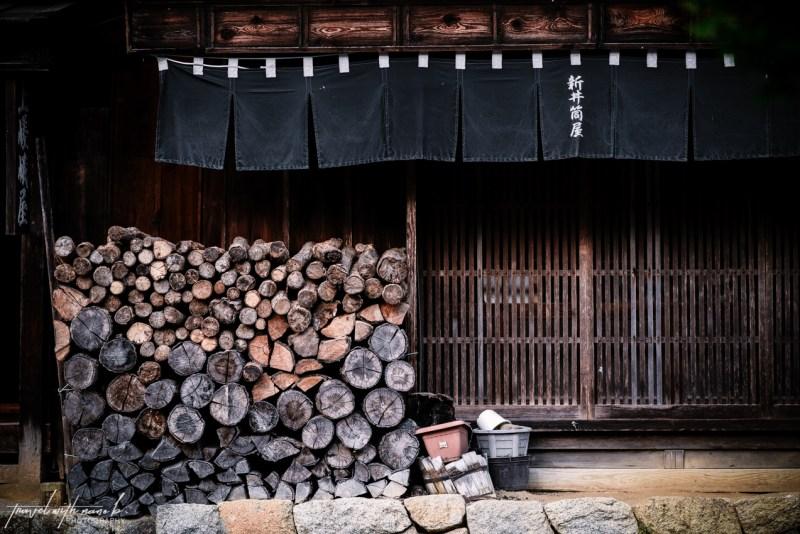 kiso-valley-magome-tsumago-hike-japan-30