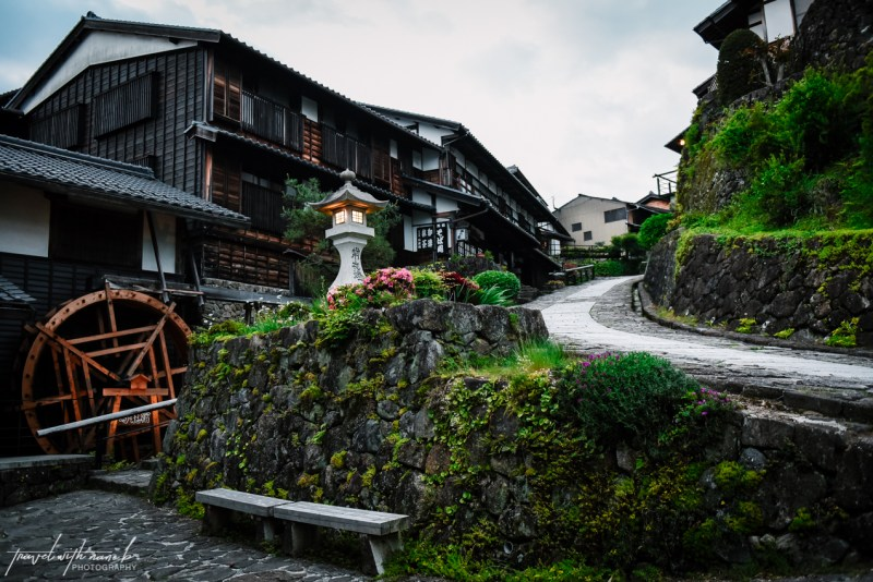 kiso-valley-magome-tsumago-hike-japan-65