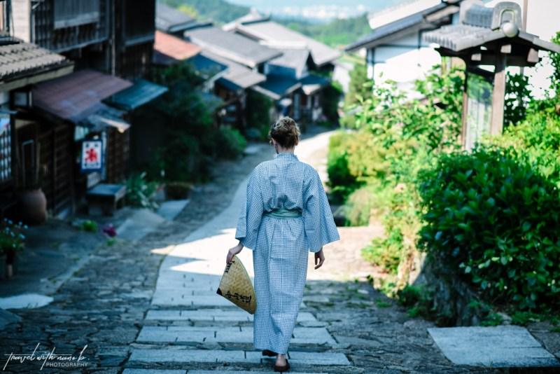 kiso-valley-magome-tsumago-hike-japan-69