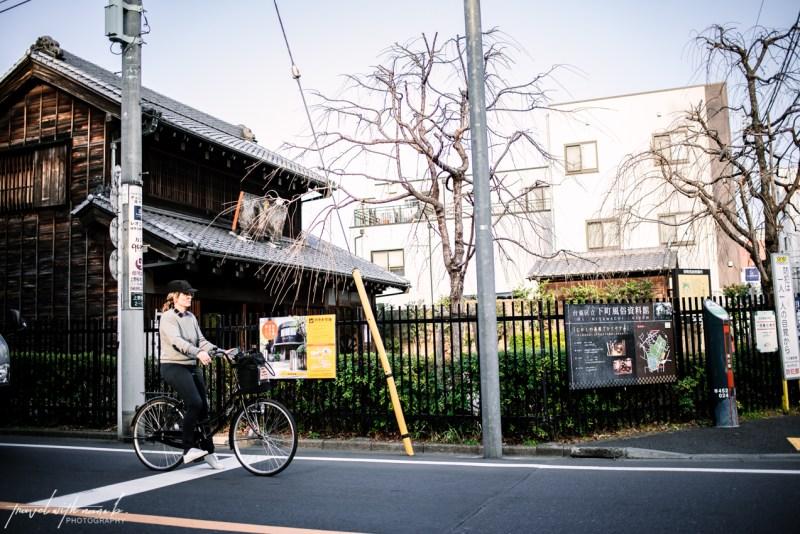 tokyo-yanesen-yanaka-things-to-do-14