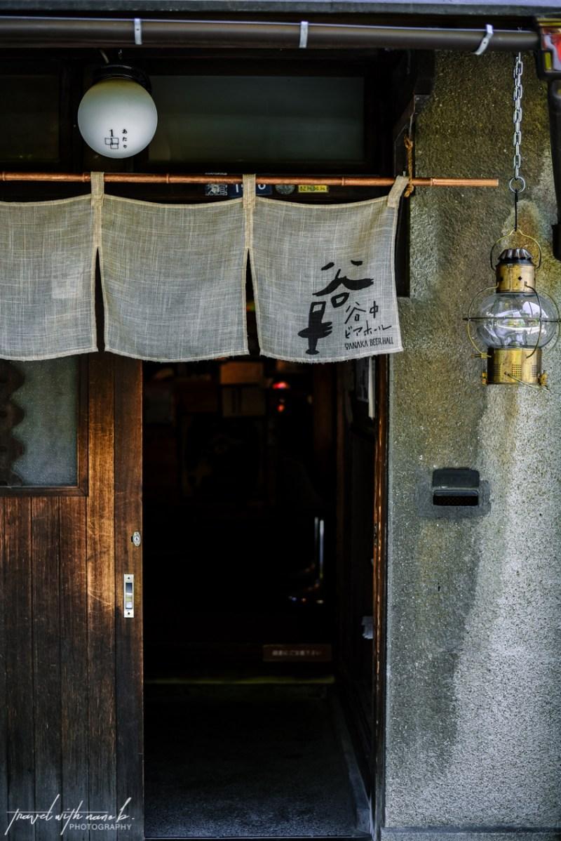 tokyo-yanesen-yanaka-things-to-do-68