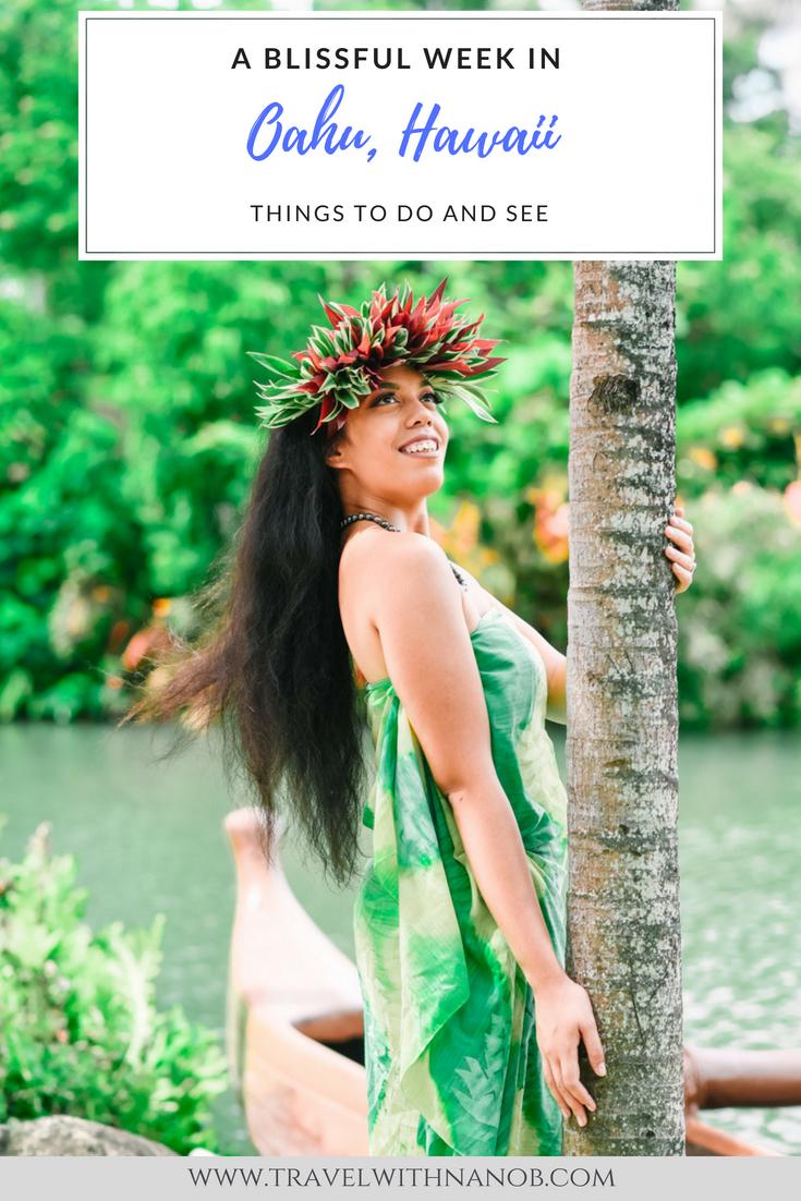 Oahu Hawaii things to do_4