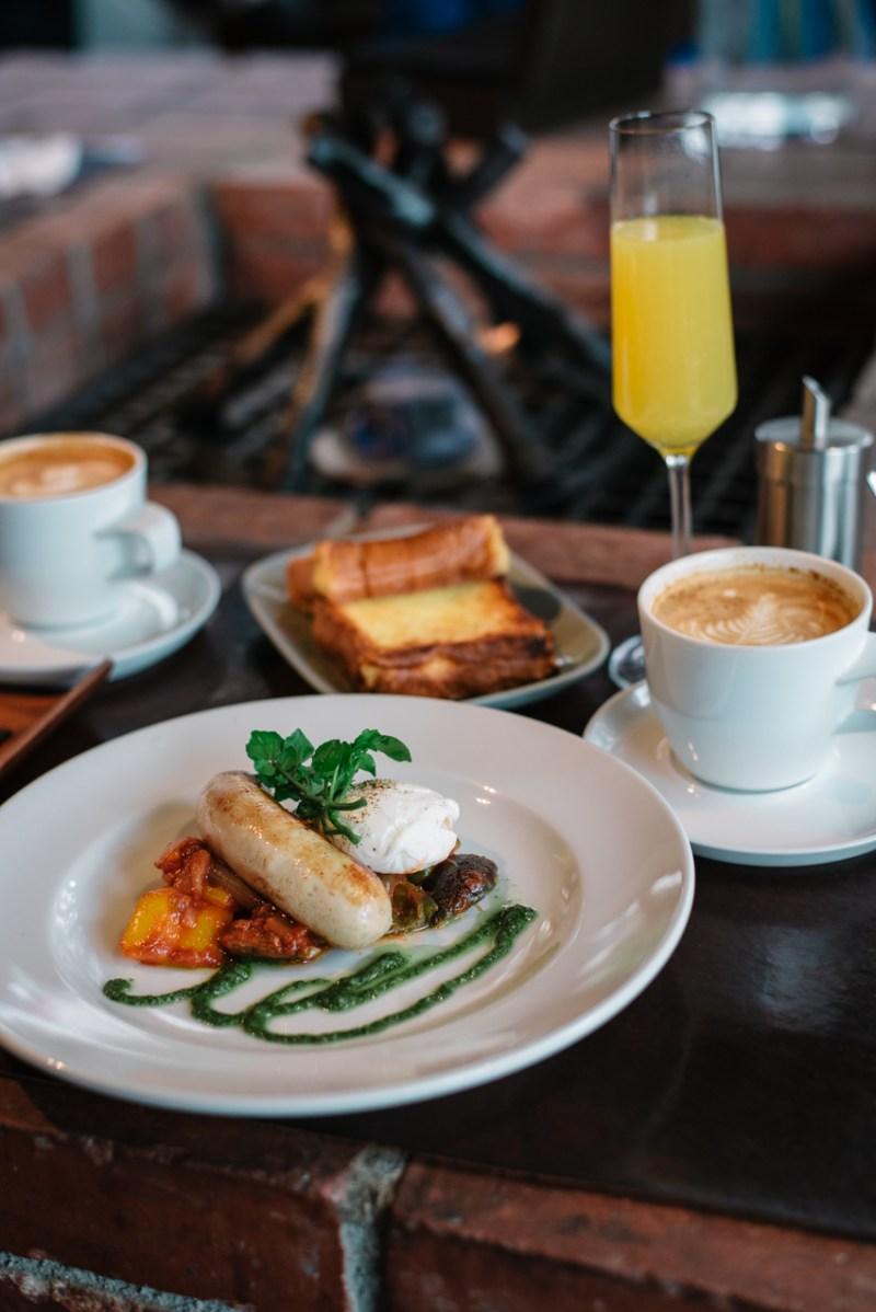 best-breakfast-coffee-in-tokyo-3