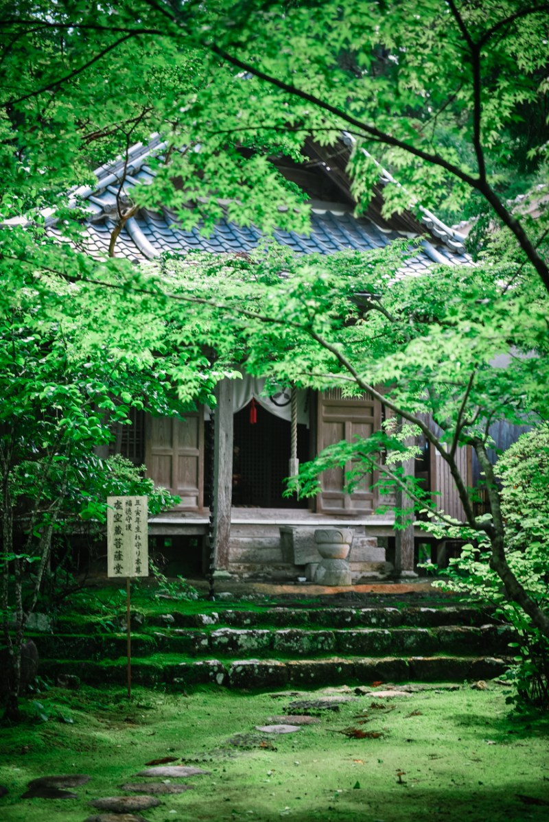 visit-kochi-prefecture-shikoku-japan-22